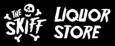 im_logo_skiff_liquor
